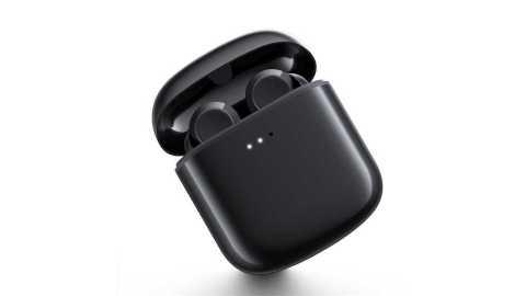 Havit I97 - Havit I97 TWS bluetooth 5.0 Earphone Banggood Coupon Promo Code