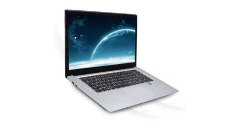 lhmzniy a8 15.6-inch ultrabook