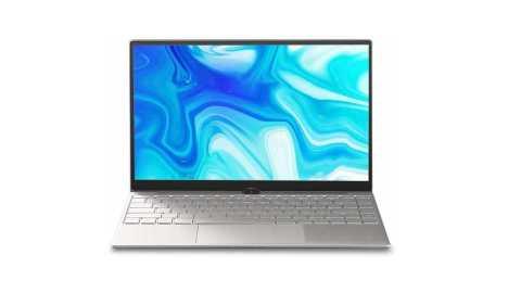 lhmzniy a9 14.1-inch laptop