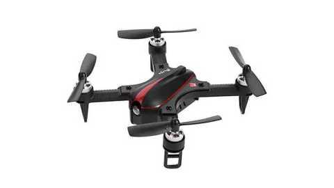 mjx bugs 3 b3 mini rc quadcopter