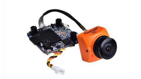 RunCam Split 3 Micro - RunCam Split 3 Micro FPV Camera Banggood Coupon Promo Code