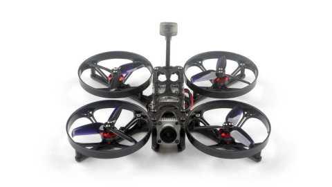 eachine viswhoop 2.5 inch 3-4s hd fpv racing drone