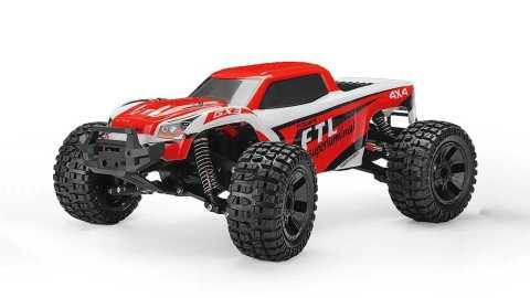 hehengda toys h1266a 1/12 4wd 42km/h rc car