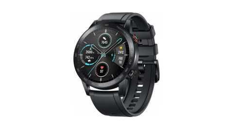 Honor Magic Watch 2 - Honor Magic Watch 2 Gearbest Coupon Promo Code [Spain Warehouse]