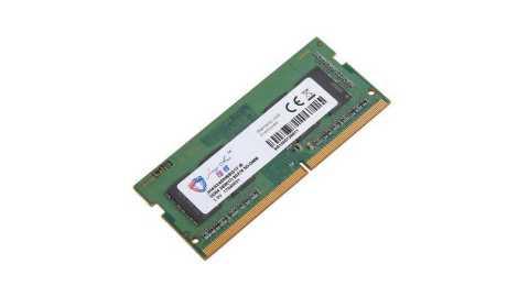 jinghai ddr4 2400mhz ssd for laptop mini pc