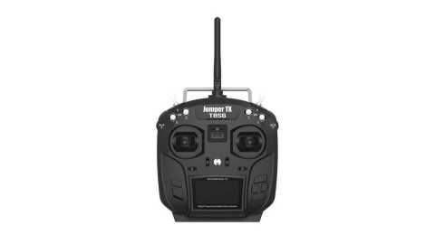 jumpertx t8sg transmitter