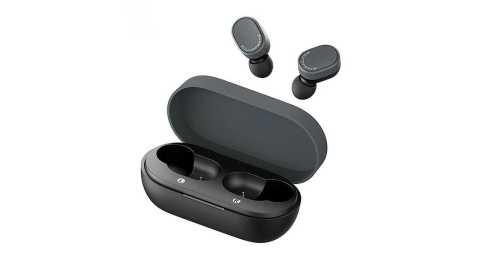 SoundPEATS TrueDot - SoundPEATS TrueDot TWS bluetooth 5.0 Earbuds Banggood Coupon Promo Code