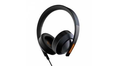 xiaomi gaming headset 7.1 virtual surround headphones