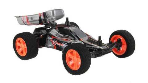 viper 9115 1/32 rc racing