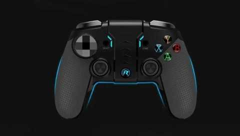 Blade 1 - Blade 1 Wireless Gamepad Gearbest Coupon Promo Code