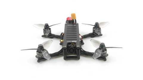 holybro kopis mini fpv racing drone