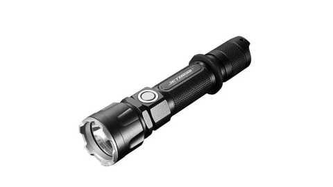 JETBEAM JET IIIMR - JETBEAM JET-IIIMR 2000LM Flashlight Banggood Coupon Promo Code