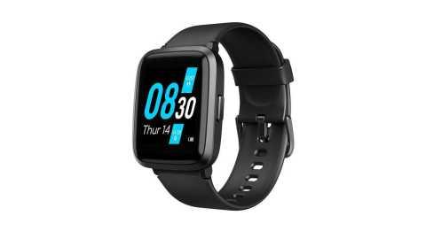 UMIDIGI UFit - UMIDIGI UFit Smart Watch Banggood Coupon Promo Code