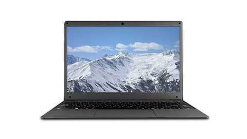 bmax maxbook s13 notebook