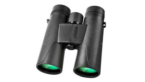 Brightsky 10x42 Binoculars - Brightsky 10 x 42 Binoculars HD Non-infrared Night Vision Gearbest Coupon Promo Code