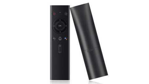 Q8 Air Mouse - Q8 bluetooth Voice Remote Controller Air Mouse Banggood Coupon Promo Code