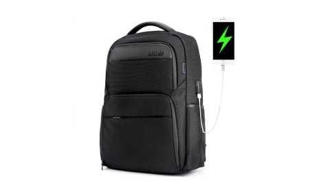 ARCTIC HUNTER B00113C - ARCTIC HUNTER B00113C Laptop Backpack Banggood Coupon Promo Code