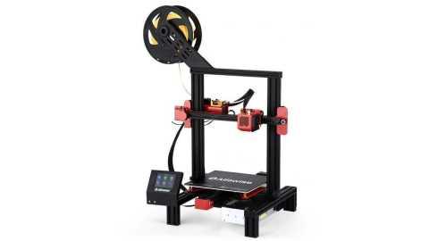 Alfawise U30S - Alfawise U30S 3D Printer Gearbest Coupon Promo Code
