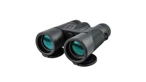 Brightsky 12×42 Binoculars - Brightsky 12 × 42 Binoculars Gearbest Coupon Promo Code