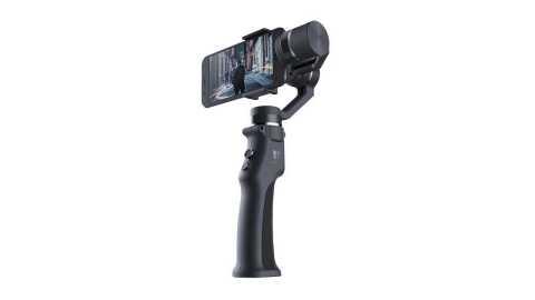 Funsnap Capture 1 - Funsnap Capture 1 Handheld Gimbal Stabilizer Banggood Coupon Promo Code