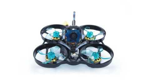 GEELANG ANGER 75X - GEELANG ANGER 75X V2 3-4S FPV Racing Drone Banggood Coupon Promo Code