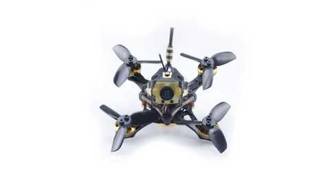 GEELANG WASP 85X - GEELANG WASP 85X 2S Toothpick FPV Racing Drone Banggood Coupon Promo Code