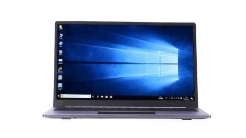 "NVISEN Y GLX253 - NVISEN Y-GLX253 15.6"" Notebook Banggood Coupon Promo Code [i7-8565U MX250 8+1TB SSD]"