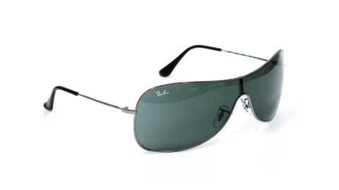 Ray Ban RB3211 - Ray-Ban RB3211 Sunglasses Proozy Coupon Promo Code