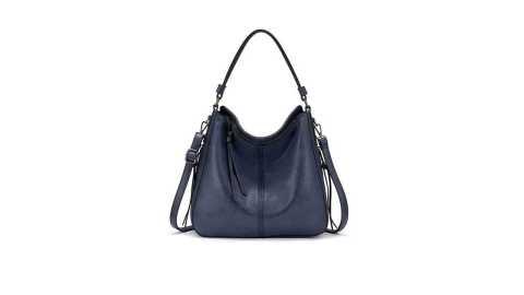 Realer Hobo Bags - Realer Hobo Bags for Women Amazon Coupon Promo Code