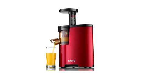 SAVTM Electric Slow Juicer - SAVTM Electric Slow Juicer Banggood Coupon Promo Code