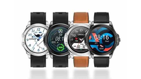 SENBONO S11 - SENBONO S11 Smart Watch Gearbest Coupon Promo Code