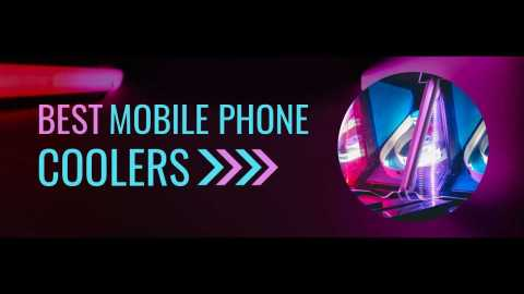 best mobile phone coolers - Top 10 Best Mobile Phone Coolers 2020 [with Coupon Codes]