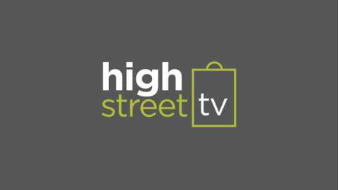 High Street TV - High Street TV Discount Code