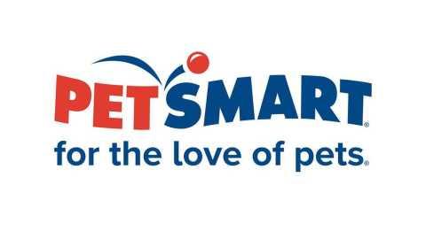 petsmart - Blue Buffalo Pet Food Petsmart Promo Code