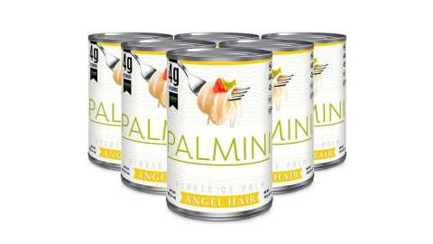 Palmini Low Carb Angel Hair - Palmini Low Carb Angel Hair Amazon Coupon Promo Code