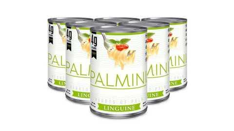 Palmini Low Carb Linguine - Palmini Low Carb Linguine Amazon Coupon Promo Code