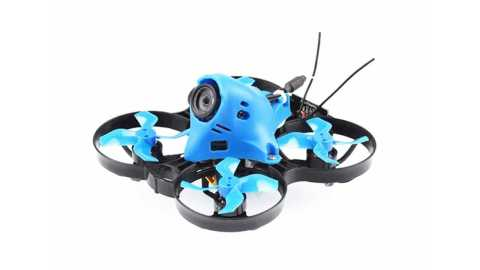 BetaFPV Beta75X HD - BetaFPV Beta75X HD FPV Racing Drone Banggood Coupon Promo Code [BNF]