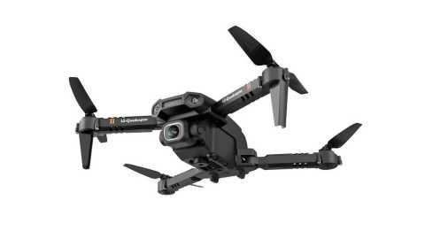 LANSENXI LS XT6 - LANSENXI LS-XT6 Mini WiFi FPV RC Drone Banggood Coupon Promo Code