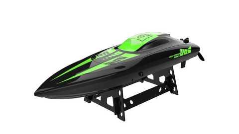 UDIRC UDI908 - UDIRC UDI908 Brushless Waterproof RC Boat Banggood Coupon Promo Code