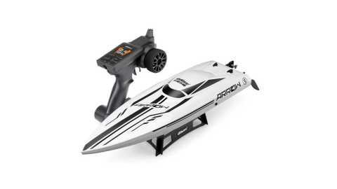 UdiRc UDI005 - UdiR/C UDI005 50km/h Brushless Rc Boat Banggood Coupon Promo Code