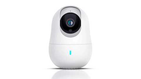 Xiaovv V380 Q11 - Xiaomi Xiaovv V380 Q11 2K Smart IP Camera PTZ Banggood Coupon Promo Code
