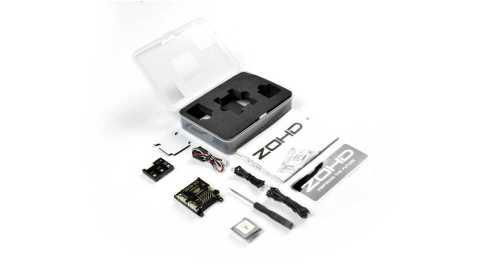 ZOHD Kopilot Lite Autopilot System - ZOHD Kopilot Lite Autopilot Flight Controller with GPS Module Banggood Coupon Promo Code
