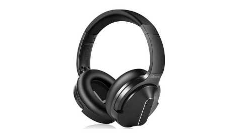 ALLCACA Active Noise canceling Headphones - ALLCACA Active Noise-canceling Headphones Amazon Coupon Promo Code