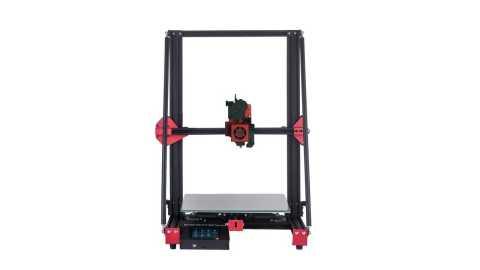 KOONOVO Pyramid - KOONOVO Pyramid FDM 3D Printer Banggood Coupon Promo Code