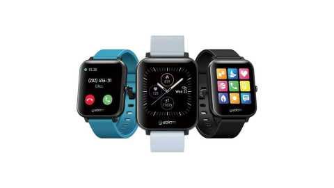 Zeblaze GTS - Zeblaze GTS Smart Watch Banggood Coupon Promo Code