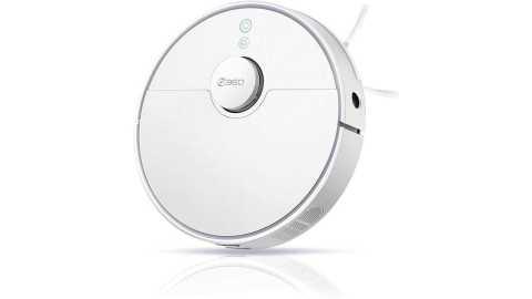 360 S5 - 360 S5 Robot Vacuum Cleaner Amazon Coupon Promo Code