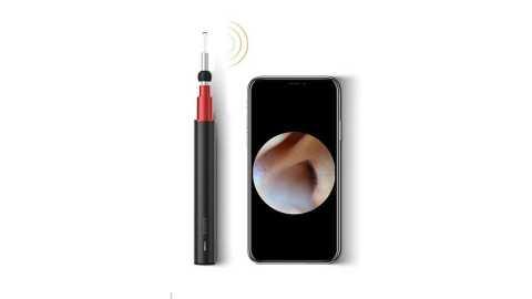 Bebird Smart Visual Ear Stick - Bebird Smart Visual Ear Stick Banggood Coupon Promo Code
