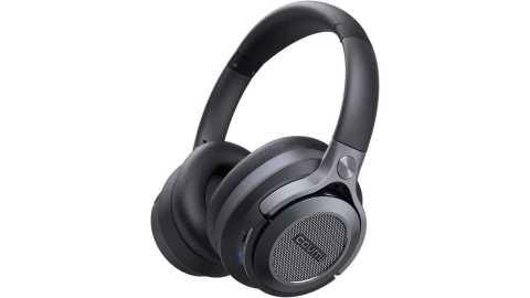 COUMI Noise Cancelling Headphones - COUMI Noise Cancelling Headphones Amazon Coupon Promo Code
