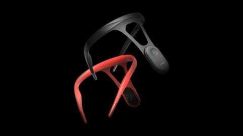 HIPEE Smart Back Posture Corrector - HIPEE Smart Back Posture Corrector Banggood Coupon Promo Code