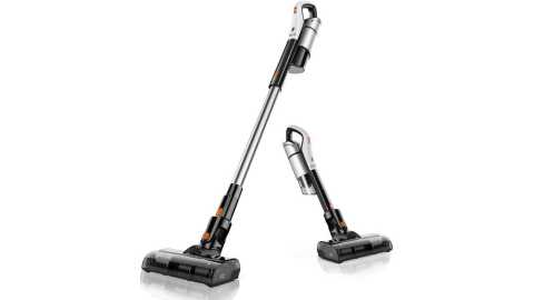Meiyou Cordless Vacuum - Meiyou 4-in-1 Stick Vacuum Cleaner Amazon Coupon Promo Code